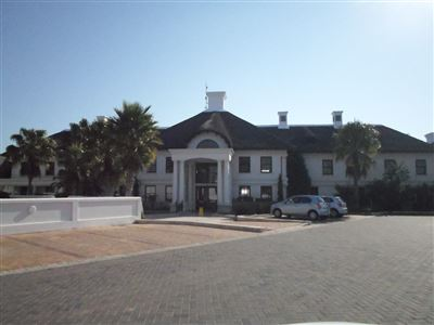 Shelley Point property for sale. Ref No: 13331605. Picture no 11