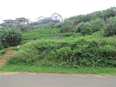 Umhlali, Tinley Manor Property    Houses For Sale Tinley Manor, Tinley Manor, Vacant Land  property for sale Price:1,680,000