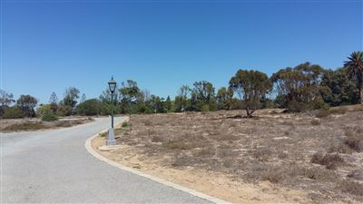 Shelley Point property for sale. Ref No: 13321981. Picture no 1