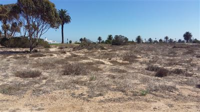 Shelley Point property for sale. Ref No: 13321981. Picture no 2
