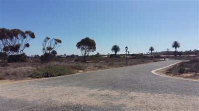Shelley Point property for sale. Ref No: 13321981. Picture no 3