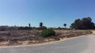 Shelley Point property for sale. Ref No: 13321981. Picture no 4