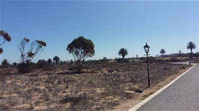 Shelley Point property for sale. Ref No: 13321981. Picture no 5