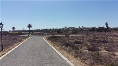 Shelley Point property for sale. Ref No: 13321981. Picture no 6