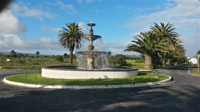 Shelley Point property for sale. Ref No: 13321981. Picture no 7