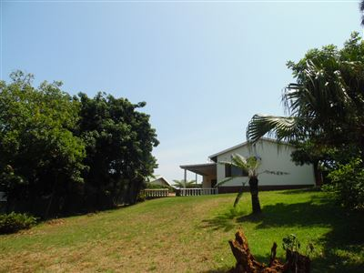 Salt Rock property for sale. Ref No: 13337270. Picture no 17
