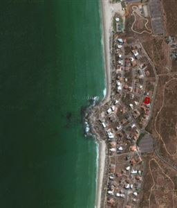 Calypso Beach for sale property. Ref No: 13325023. Picture no 1