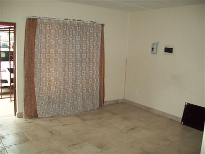 Waterval East property for sale. Ref No: 13320404. Picture no 3