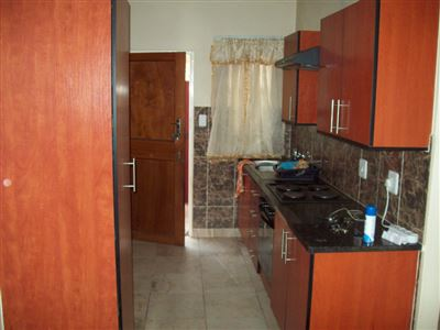 Waterval East property for sale. Ref No: 13320404. Picture no 2