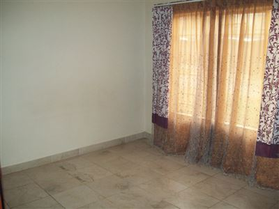 Waterval East property for sale. Ref No: 13320404. Picture no 4