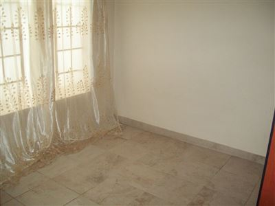 Waterval East property for sale. Ref No: 13320404. Picture no 7