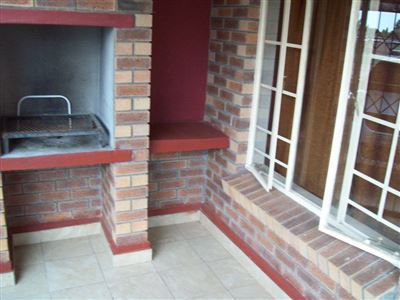 Waterval East property for sale. Ref No: 13320404. Picture no 14