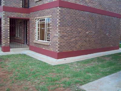 Waterval East property for sale. Ref No: 13320404. Picture no 13