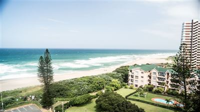 Amanzimtoti property for sale. Ref No: 13323314. Picture no 1