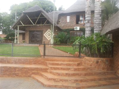 Rustenburg, Buffelspoort Property  | Houses For Sale Buffelspoort, Buffelspoort, House 4 bedrooms property for sale Price:5,350,000