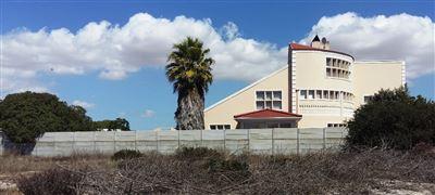 Velddrif, Port Owen Property    Houses For Sale Port Owen, Port Owen, House 4 bedrooms property for sale Price:2,899,000