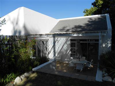 Property Constantia : Houses To Rent Constantia, Constantia, House 2 bedrooms property to rent Price:, 19,00*