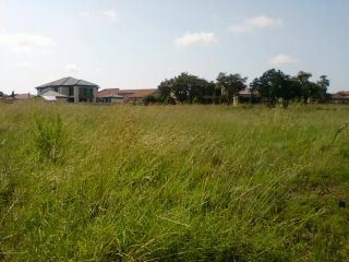 Polokwane, Nirvana Property  | Houses For Sale Nirvana, Nirvana, Vacant Land  property for sale Price:434,200
