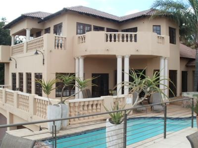 Hartbeespoort, Ifafi Property  | Houses For Sale Ifafi, Ifafi, Commercial  property for sale Price:5,375,000