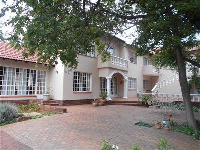 Hartbeespoort, Ifafi Property  | Houses For Sale Ifafi, Ifafi, House 7 bedrooms property for sale Price:2,900,000