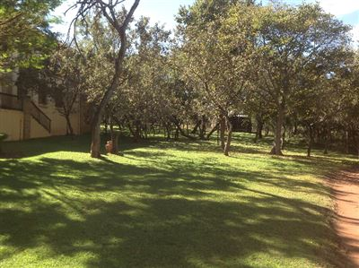 Kameelfontein property for sale. Ref No: 13325550. Picture no 7