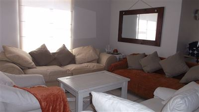 Langebaan, Country Club Property  | Houses To Rent Country Club, Country Club, House 2 bedrooms property to rent Price:, 10,00*