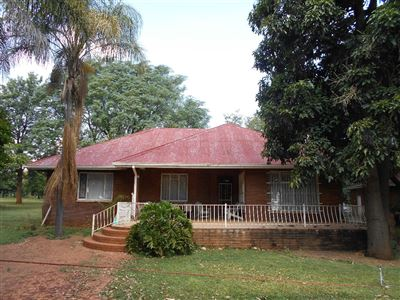 Hartbeespoort, Hartebeespoort Ah Property  | Houses For Sale Hartebeespoort Ah, Hartebeespoort Ah, Farms 3 bedrooms property for sale Price:3,250,000