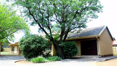 Bloemfontein, Universitas Property  | Houses For Sale Universitas, Universitas, House 3 bedrooms property for sale Price:1,670,000