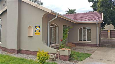 Bo Dorp property for sale. Ref No: 13322419. Picture no 1