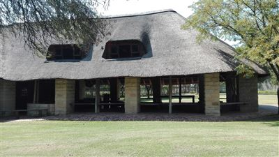 Parys, Parys Property  | Houses For Sale Parys, Parys, Farms 5 bedrooms property for sale Price:12,950,000
