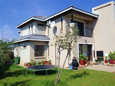 Lilyvale property for sale. Ref No: 13322549. Picture no 1