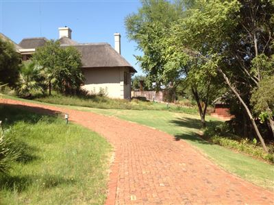 Kameeldrift East property for sale. Ref No: 13325567. Picture no 3