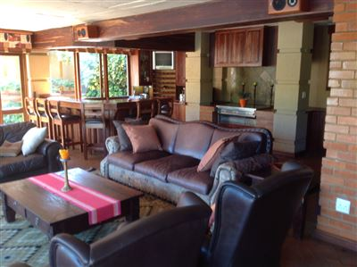 Kameeldrift East for sale property. Ref No: 13325567. Picture no 12
