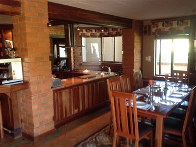 Kameeldrift East for sale property. Ref No: 13325567. Picture no 13