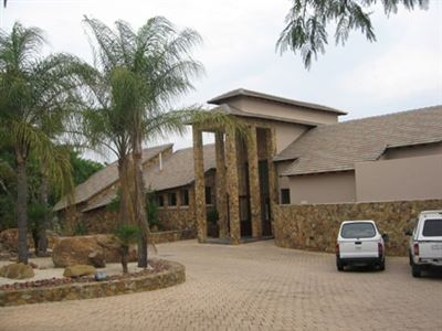 Sable Hills property for sale. Ref No: 13322923. Picture no 5