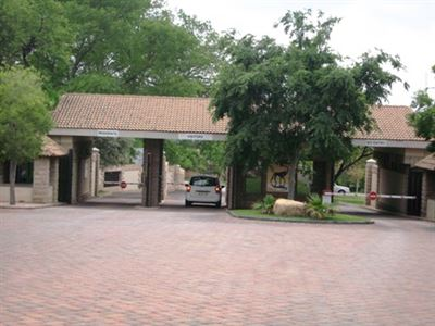 Sable Hills property for sale. Ref No: 13322929. Picture no 1