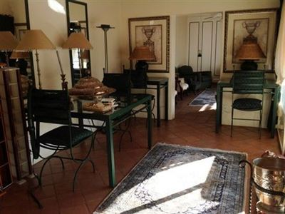 Derdepoort property for sale. Ref No: 13325569. Picture no 2