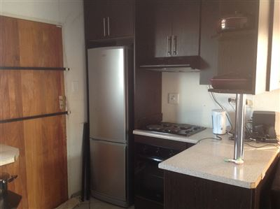 Germiston, Roodekop Property  | Houses To Rent Roodekop, Roodekop, House 3 bedrooms property to rent Price:,  4,00*