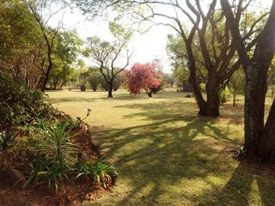Pretoria, Kameeldrift East Property  | Houses For Sale Kameeldrift East, Kameeldrift East, Commercial  property for sale Price:27,360,000