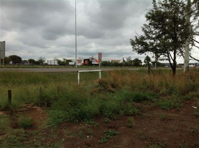 Derdepoort property for sale. Ref No: 13325578. Picture no 1