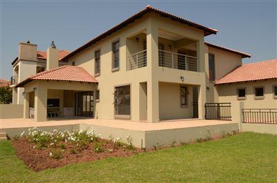 Hartbeespoort, Xanadu Eco Park Property  | Houses For Sale Xanadu Eco Park, Xanadu Eco Park, House 4 bedrooms property for sale Price:2,990,000