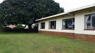 Hibberdene, Pumula Property  | Houses For Sale Pumula, Pumula, House 4 bedrooms property for sale Price:1,300,000