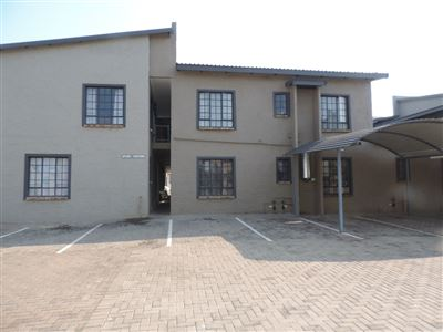 Hoeveld Park property for sale. Ref No: 13323587. Picture no 1