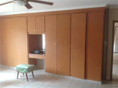 Byenespoort property for sale. Ref No: 13325587. Picture no 17