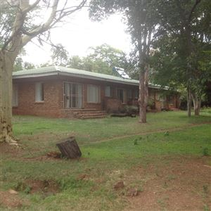 Boekenhoutskloof Ah property for sale. Ref No: 13325589. Picture no 1