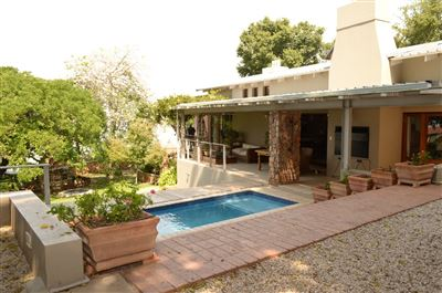 Hartbeespoort, Kosmos Property  | Houses For Sale Kosmos, Kosmos, House 5 bedrooms property for sale Price:5,900,000