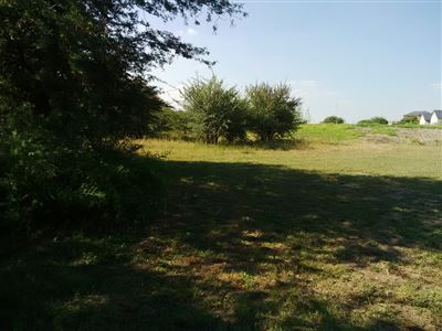 Parys Golf And Country Estate property for sale. Ref No: 13324211. Picture no 4