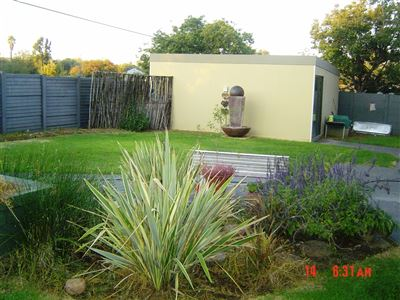 Bloemfontein, Bayswater Property  | Houses For Sale Bayswater, Bayswater, House 3 bedrooms property for sale Price:1,110,000