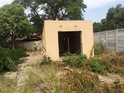 Bo Dorp property for sale. Ref No: 13324259. Picture no 1