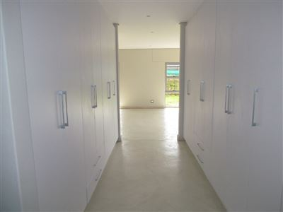 Simbithi Eco Estate property for sale. Ref No: 13282294. Picture no 10